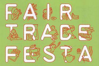 フェアフェスのイメージ